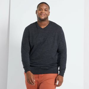 Мъжка блуза гигант