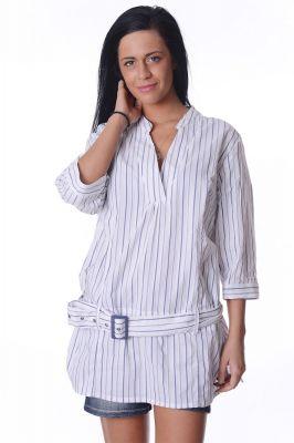 Дамска риза/туника