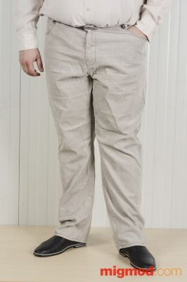 Мъжки джинси (макси)