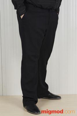 Мъжки панталон макси номер