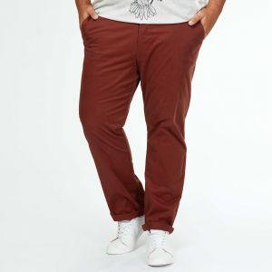 Макси рамзер мъжки панталон