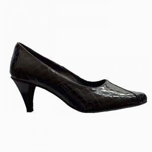 Макси номер дамски обувки