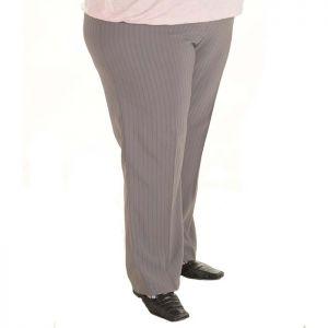 Макси размер дамски панталон