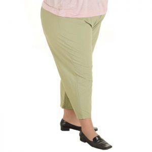 Макси номер 7/8 панталони