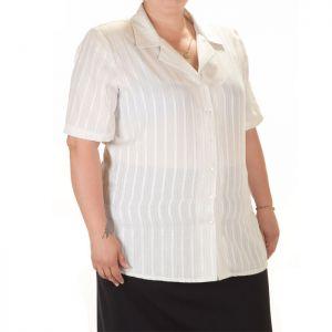 Дамска риза макси
