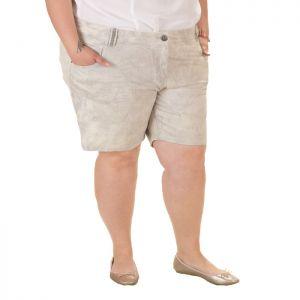Къси дамски диънки макси размер