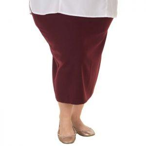 Голям номер дамска пола