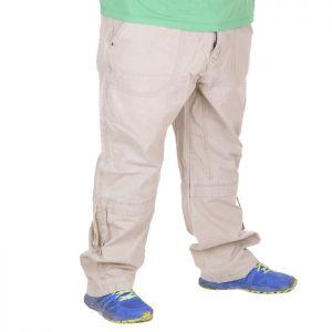 Мъжки спортен панталон голям размер