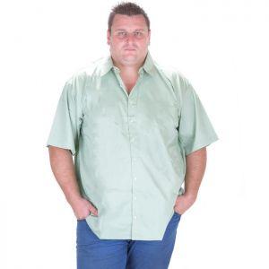 Макси номер мъжка риза