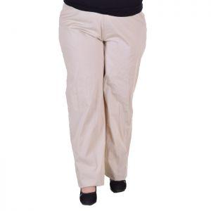 Макси размер панталон