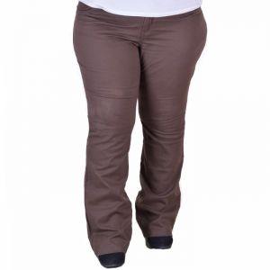 Макси номер дамски панталон