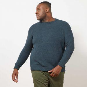 Мъжка блуза макси размер