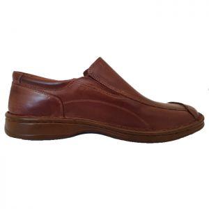 Мъжки обувки 46-ти размер