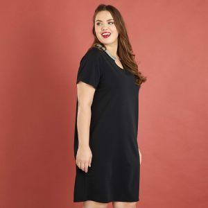 Перфектната малка черна рокля