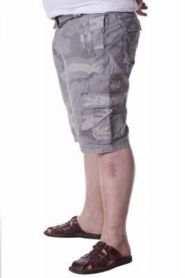 Макси номер мъжки къси панталони