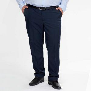 Мъжки панталон (макси)