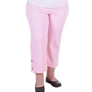 Макси размер дамски панталони