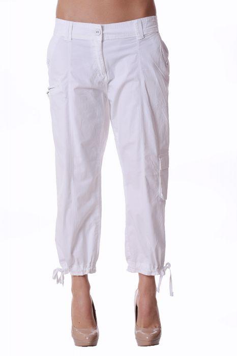 c4eaa897a6f разпродажба на дамски летни панталони