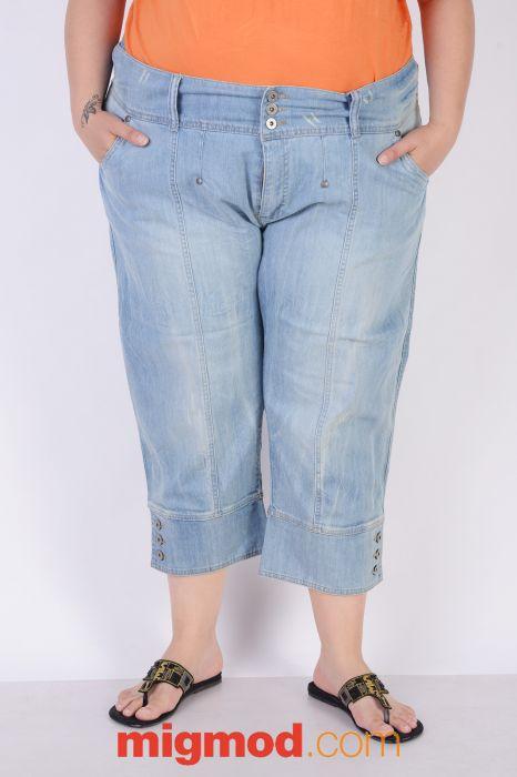 fbae090be09 дамски панталони големи размери