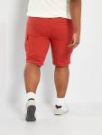 Мъжки карго панталони макси размер
