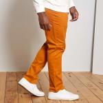 Мъжки спортен панталон макси размер